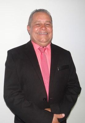Edson Luis Elias