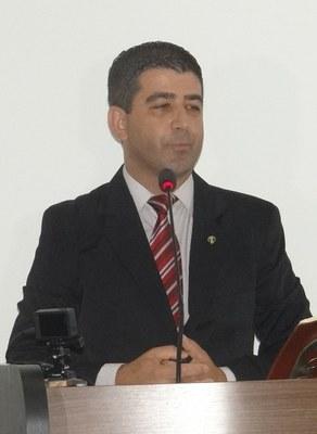 Marcelo da Luz Rodrigues da Anunciação