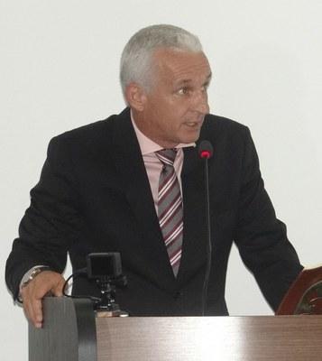 Rogério Luiz Kuhn