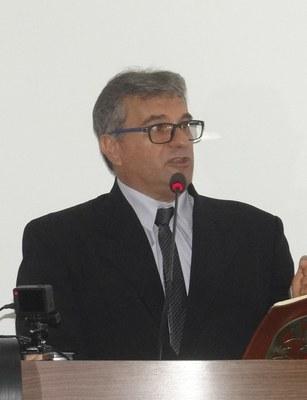 José Bodnar