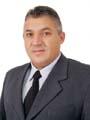 Antonio Celso.JPG