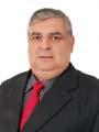 Jose Renato.JPG