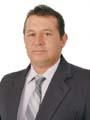Valdenei Cabral.JPG