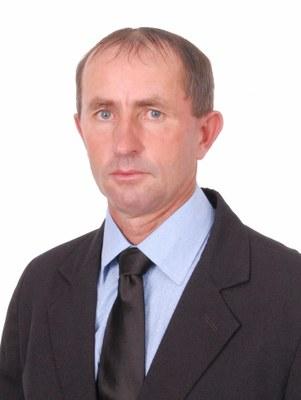 Nivaldo Bartoski.JPG