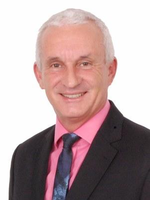 Rogério Luis Kuhn.JPG