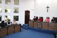 'Caso Wilson Karas' - Sessão de Julgamento acontece na próxima quarta-feira (27)