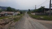 Atendendo reivindicações da população, vereadores solicitam melhorias nas áreas urbana e rural