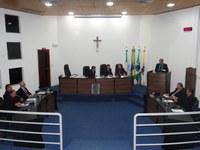 Câmara aprova PL que corrige disparidade entre os salários dos psicólogos do município