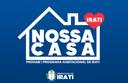 """Câmara aprova Programa Habitacional """"NOSSA CASA"""" em primeira votação"""