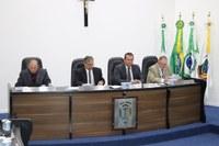 Câmara aprova reajuste do piso salarial dos Agentes de Saúde e de Combate as Endemias