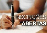 Câmara Municipal de Irati abre Concurso Público