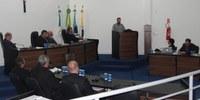 Chefe da SEAB de Irati esclarece sobre convênios firmados entre Governo do Estado e Município