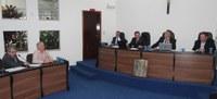 Comissão Especial de Inquérito ouve investigados e testemunhas