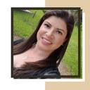 CRAS do bairro Jardim Planalto recebe nome de Assistente Social vítima da Covid-19