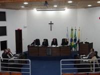 Crédito de R$ 1.100.000,00 que trata dos recursos economizados da Câmara é aprovado