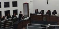 Em primeira votação, vereadores aprovam Lei Orçamentária Anual