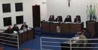 Em primeira votação, vereadores aprovam PL que visa à regularização do cargo de professor de Educação Física