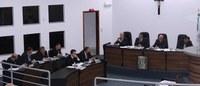 Em única votação, vereadores aprovam reposição salarial ao funcionalismo público
