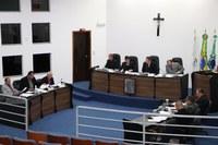 Indicação que sugere criação de Acervo Público na Câmara é aprovada
