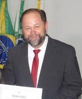Legislativo aprova PL que normatiza atos de inauguração de obras públicas no município