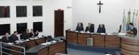 Legislativo aprova Plano Municipal de Educação