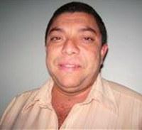 Legislativo presta homenagem ao ex-vereador Alexandre de Godoy Rocha