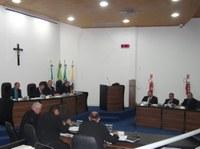 Legislativo solicita informações acerca de diárias pagas pela Secretaria Municipal de Assistência Social