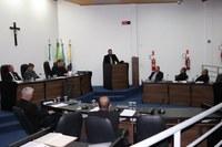 Legislativo sugere melhorias nas áreas urbana e rural de Irati