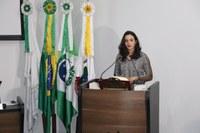 Na Tribuna Popular, Coordenadora de Endemias alerta sobre o aumento de focos de dengue em Irati