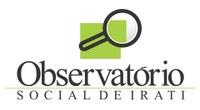 Observatório Social de Irati é reconhecido como órgão de Utilidade Pública