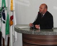 PL institui Campanha Permanente de Prevenção e Combate à Depressão
