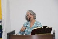 PL que declara de Utilidade Pública a ADECSUL no município é aprovado