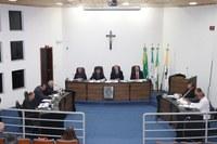 PL que institui prestação de serviços sob regime de plantão e sobreaviso no funcionalismo é aprovado com Emendas