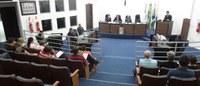 """Projeto de Lei que inclui conteúdo de """"Cidadania"""" no âmbito escolar resgata valores éticos e cívicos"""