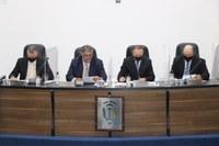 Projeto do Executivo que regulamenta o Estar no formato digital é aprovado em primeira votação
