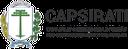 Projeto que trata do CAPSIRATI tem pedido de vista aprovado