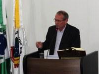 Secretário de Desenvolvimento Econômico discorre sobre as atividades da pasta e projetos futuros
