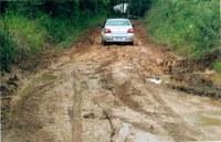 Sem respostas do Executivo, Vereadores continuam cobrando e lamentando descaso público com as estradas rurais e vias urbanas