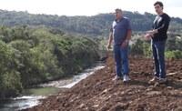 Semana Municipal amplia ações de Conscientização e Prevenção contra Desastres Naturais