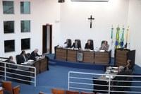 Vereadores aprovam Indicação para que as Licitações da Prefeitura sejam transmitidas ao vivo