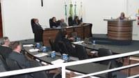 Vereadores aprovam novo reajuste salarial ao funcionalismo público