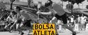 """Vereadores aprovam Programa """"Bolsa Atleta"""" em primeira votação"""