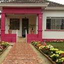 Vereadores aprovam projeto que concede auxílio de até R$ 600 mil à Anapci
