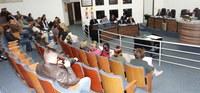 Vereadores contestam PL nº 046 e lamentam falta de articulação do Executivo