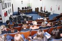 Vereadores desabafam sobre a exoneração do Secretário Municipal de Saúde, Agostinho Basso