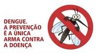 Vereadores pedem ajuda da população no combate a dengue e aprovam PL que estabelece multas para quem não colaborar