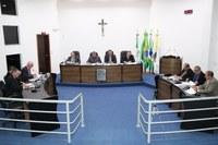 Vereadores rebatem críticas infundadas contra o Legislativo