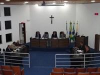 Vereadores sugerem melhorias nas áreas urbana e rural do município