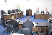 Vereadores sugerem reabertura de Posto de Saúde e colônia de férias na rede municipal de ensino